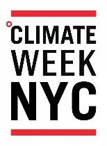 climate-week-nyc-logo